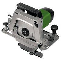 Пила дисковая Procraft KR2500 | 2500Вт | Польша