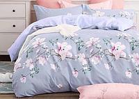"""Семейный комплект постельного белья """"Амбаси"""""""