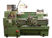 Продукты Molykote для металлообрабатывающего оборудования
