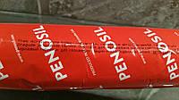 Акриловий герметик для внутрiшнiх рабiт Penosil Premium Acrylic Sealant 600 мл.