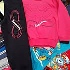Костюм для девочки 4-8 лет Турция, фото 8