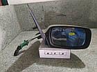 №15 Б/у зеркало праве механічне для Ford Mondeo 93-96, фото 3