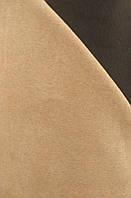Обивочная ткань для перетяжки мебели Ола мока OLA MOCKA, фото 1