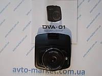 Видеорегистратор DVA-01