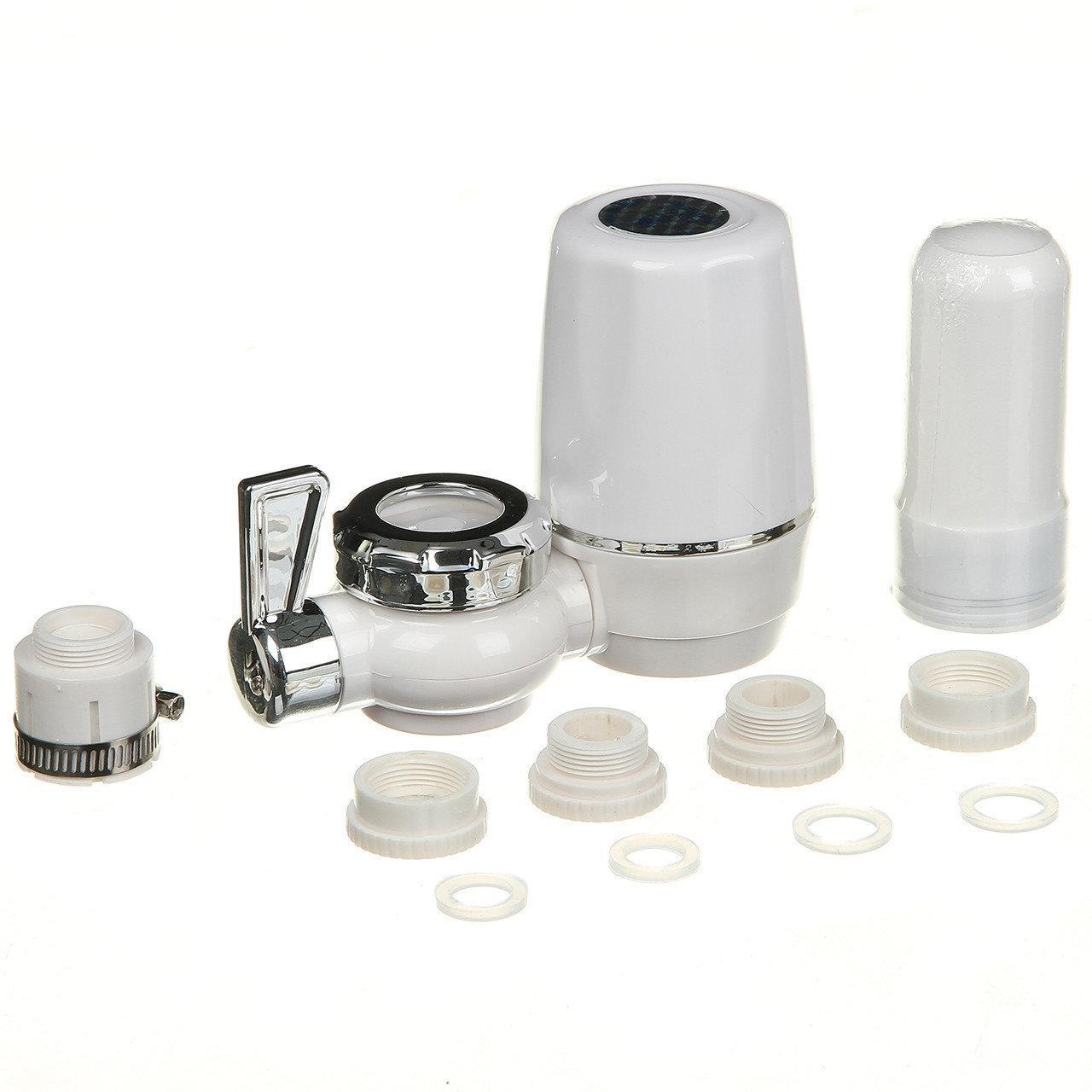 Фильтр для воды WATER PURIFIER 5513