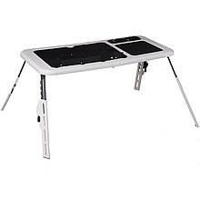Компьютерный столик для ноутбука Е-Table LD 09