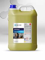 Рідина для миття печей і камінів PRO-CHEM BURNOUT 6 л (PC104-6)