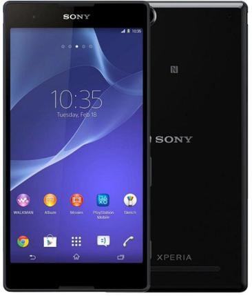 Телефон Sony d6503 Xperia Z2, фото 2