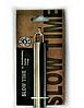 Венчик для взбивания из нержавеющей стали Benson BN-1034 | металлический венчик Бенсон, фото 2