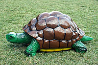 Черепаха (Б), фото 1