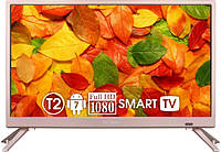 Телевизор Nomi 22FTS11