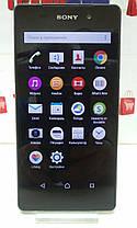 Телефон Sony d6503 Xperia Z2, фото 3