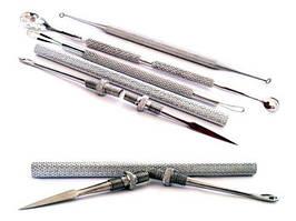 Косметологические инструменты и сопутствующие товары