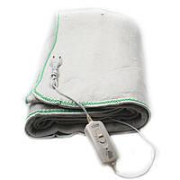Электропростынь electric blanket 140*160 D1041