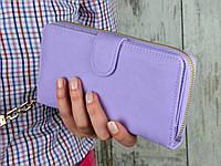 Женский кошелек, клатч, фото 1