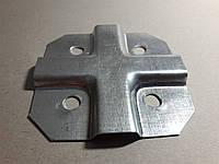 Краб кронштейн Х - 20 1,2