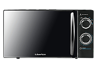 Микроволновая печь Liberton LMW-2081M