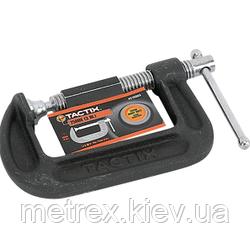 Струбцина G-образная 50 мм Tactix