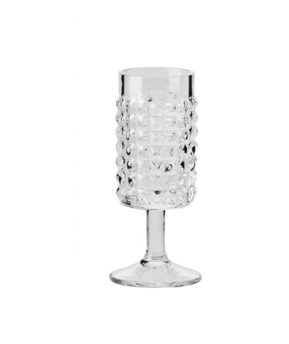 Набір чарок для горілки Krosno Vintage 40 мл 6 шт F07A259004001010