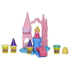 Ігрові набори, пластилін Play-Doh