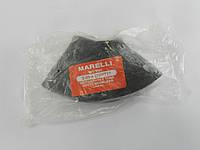 Камера 3,00-4 MARELLI бутиловая (тайвань)(4633)