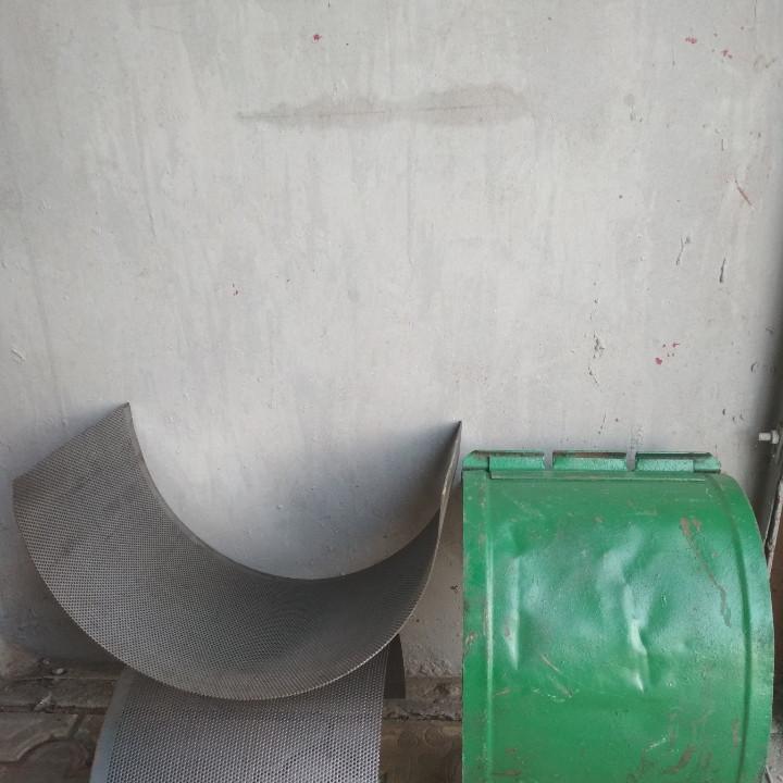 Крышка зернового элеватора дон 1500 как сбросить сервисный интервал на фольксваген т5 транспортер