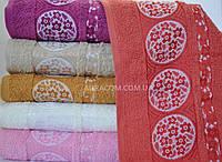 Полотенца для лица, упаковка 6 штук, SWEET DREAMS, Турция
