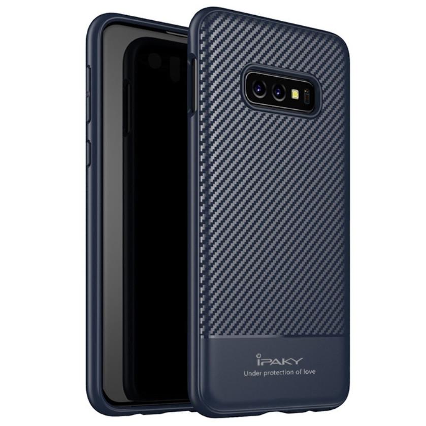 TPU чехол iPaky Musy Series для Samsung Galaxy S10e