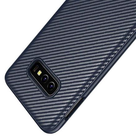 TPU чехол iPaky Musy Series для Samsung Galaxy S10e, фото 2