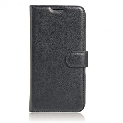Чехол (книжка) Wallet с визитницей для Samsung A750 Galaxy A7 (2018)