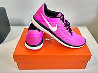 Кроссовки для бега Nike FLEX 2016 RN