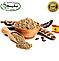 Кэроб (сырой) (Испания) вес: 500 гр, фото 2