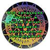Паста для шугаринга Velvet HARD (твердая) 800 г (550 мл), фото 6