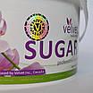 Паста для шугаринга Velvet ULTRA SOFT (ультра мягкая) 2 кг (1500 мл), фото 4
