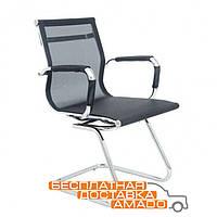 Офисное кресло Кельн CF Richman