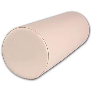 Валики для массажных столов и кушеток косметологических