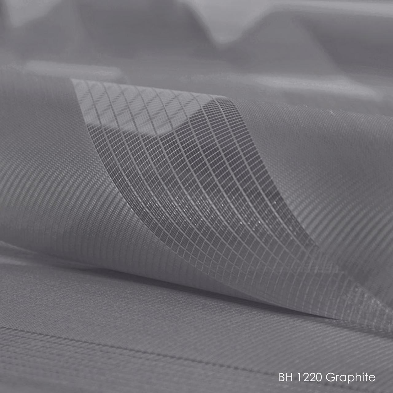 Роллеты день ночь BH1220-graphite