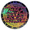 Паста для шугаринга JUICY Marmalade (мармелад) 800 г (560 мл), фото 5