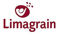 Семена подсолнечника Мегасан Лимагрейн (Megasun)