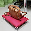 """Підставка для сумок, портфелів, пакетів """"Тутсі"""", фото 3"""