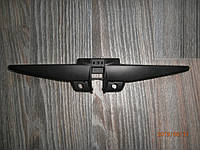 Передний бампер , (10.02.3073.02) для Ninebot Mini Pro