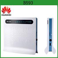 Huawei B593s-12 (22) 3G/4G роутер