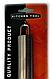Открывалка для бутылок из нержавеющей стали Benson BN-1026 | укупорщик | открывачка | открывашка Бенсон, фото 2