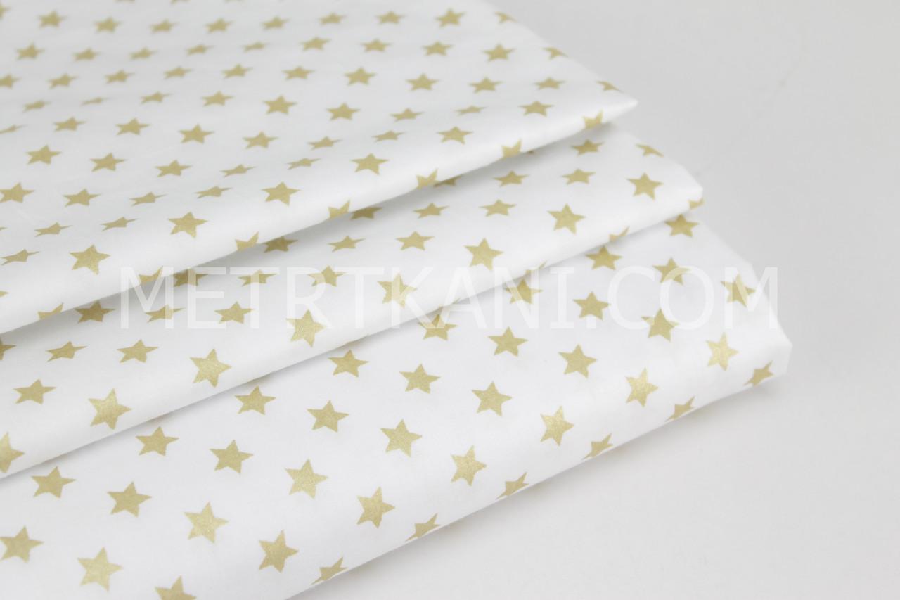 Купить ткани хлопок премиум вайлдберриз алмазная мозаика
