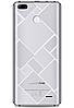 Blackview S6 silver, фото 3