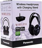Наушники Panasonic RP-WF830, фото 1