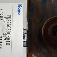 Ролик ремня ГРМ KOYO - PU276033CRR1D (зам.MN137248) Outlander 2.4, Grandis 2.4
