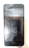 Смартфон KingZone S2 Б.у