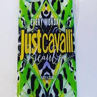TPU чехол для Iphone 6/6s Just Cavalli