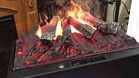 Royal Inferno - 3D электрокамин